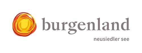 burgenland - neusiedler see
